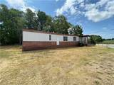 773 Independence St - Photo 1