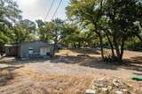 1141 Springdale Rd - Photo 5