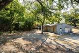 1141 Springdale Rd - Photo 6