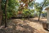 1141 Springdale Rd - Photo 9