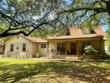 608 Wicklow Dr - Photo 1