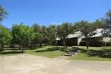 26222 Ranch Road 12 - Photo 15