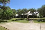 26222 Ranch Road 12 - Photo 2