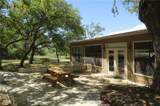 26222 Ranch Road 12 - Photo 7