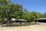 26222 Ranch Road 12 - Photo 8