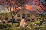 1411 Mesa Ridge Ln - Photo 1