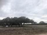 Lot 171 Impala Ln - Photo 3