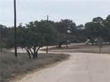 Lot 171 Impala Ln - Photo 7