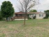 144 Mustang Creek North Loop - Photo 1