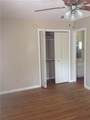 502 Elmwood Pl - Photo 4