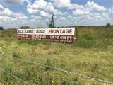 3268 Highway 37 Access Highway - Photo 2