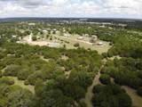 325 Whispering Oaks Dr - Photo 1