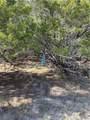 9 Quiet Meadow Cir - Photo 2