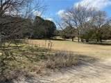 9 Quiet Meadow Cir - Photo 4