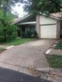 5210 Emerald Meadow Dr - Photo 1