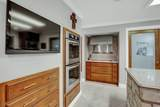 320 Curry Rd - Photo 12