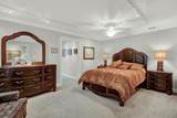 320 Curry Rd - Photo 26