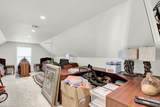 320 Curry Rd - Photo 35
