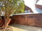1612 Chisholm Ct - Photo 1