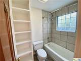 1612 Chisholm Ct - Photo 15
