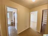 1612 Chisholm Ct - Photo 21