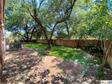 1612 Chisholm Ct - Photo 33