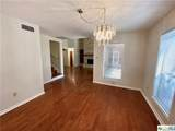 1612 Chisholm Ct - Photo 6