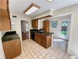 1612 Chisholm Ct - Photo 9