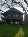 438 Riverview Rd - Photo 1