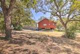 438 Riverview Rd - Photo 31