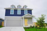 15423 Sweet Mimosa Dr - Photo 4