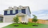 15423 Sweet Mimosa Dr - Photo 40