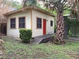 1502 A Newning Ave - Photo 1