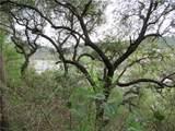 11311 Lakeside Dr - Photo 11