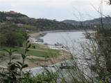 11311 Lakeside Dr - Photo 8