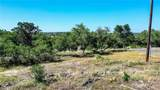 1874 Althaus Ranch Rd - Photo 11