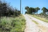 1874 Althaus Ranch Rd - Photo 5