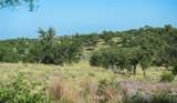 1874 Althaus Ranch Rd - Photo 7