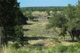 1874 Althaus Ranch Rd - Photo 9