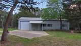 835 Upshaw Rd - Photo 1
