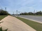 4225 Highway 290 - Photo 13