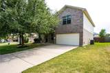 817 Old Wick Castle Way - Photo 3