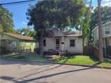 2305 Santa Rosa St - Photo 1