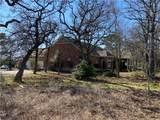 114 Oak Ct - Photo 13