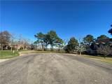 114 Oak Ct - Photo 3