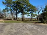 114 Oak Ct - Photo 5
