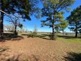 114 Oak Ct - Photo 6