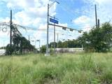 701 Westinghouse Rd - Photo 9
