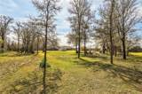 109 Hay Meadow Rd - Photo 17