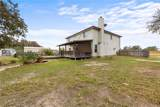 109 Hay Meadow Rd - Photo 19